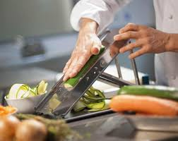 apprendre les bases de la cuisine formation apprendre les bases de cuisine formation expertise cfec