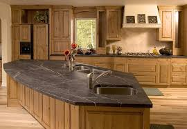 soapstone countertops soapstone kitchen and bathroom countertop colors richmond va