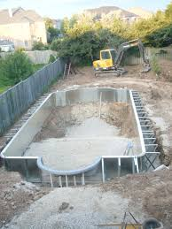 pool planning u0026 design