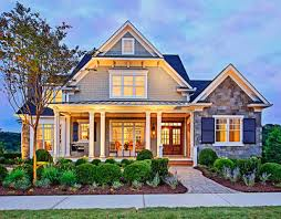 building your dream home building your dream home on your own vacant plot of land in delhi