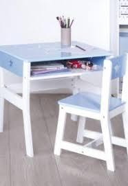 bureau enfant oui oui un bureau pour votre enfant oui mais lequel
