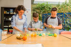 cours de cuisine picardie le pôle de prévention et d éducation du patient chu amiens picardie