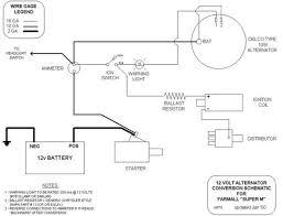 ihc wiring diagram boat wiring diagram u2022 wiring diagrams