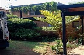 Bedroom Garden Cottage To Rent In Centurion - results in apartments and flats in south africa junk mail