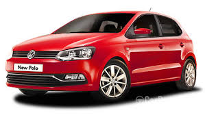 volkswagen polo red volkswagen polo in malaysia reviews specs prices carbase my