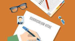 how to write a good resume peopleconnext blog
