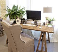 Rustic Desk Ideas Home Design Ideas Rustic Home Office Desk Workstation Rustic