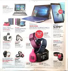 black friday deals on best buy gift card best buy black friday ad 2015 u2013 black friday ads 2016