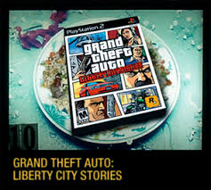 trucchi gta liberty city psp macchine volanti gtanetwork it