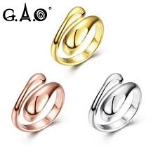 goldfinger wedding rings jewellery ring design promotion shop for promotional jewellery