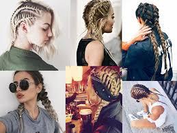 hip hop dance hairstyles for short hair hip hop braids fashion in da hat pinteres