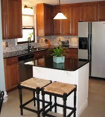 kitchen remodel for 5 000