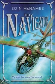 46 time travel book series for kids