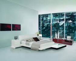 collection in contemporary modern bedroom furniture and master