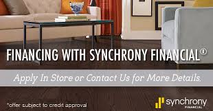 financing cs floors gig harbor wa tacoma flooring store