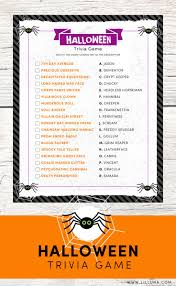 Printable Halloween Crafts For Kids by Best 25 Halloween Trivia Ideas On Pinterest Free Halloween