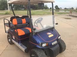 golf cart golf cart parts beautiful push golf carts push pull
