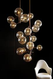 Kids Lighting 178 Best Lighting Images On Pinterest Chandeliers Pendant