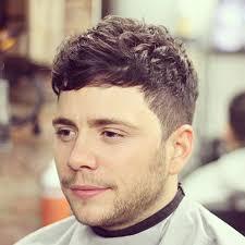 haircut sle men hair cut style men dolls4sale info dolls4sale info