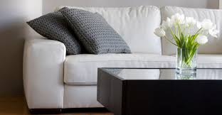 upholstery cleaning york upholstery cleaning and protection fabriccare toronto york