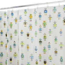 Pvc Free Shower Curtain Buy Pvc Free Shower Curtain From Bed Bath U0026 Beyond