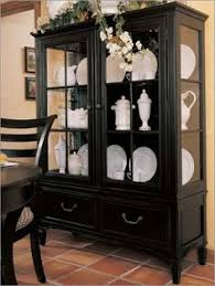Dining Room With China Cabinet by Fine Furniture Design Florida Dining Room China Cabinets