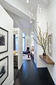 Decorator White Walls Wall Ideas White Wall Decorating Black White Bedroom Decorating