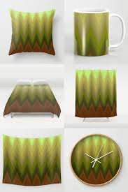 Home Decor Tapestry Soil Chevron Wall Tapestry Other We And Duvet Covers