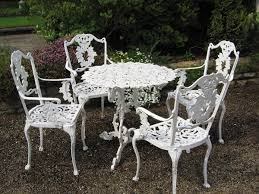 outdoor table and chairs for sale metal chairs for sale dosgildas com
