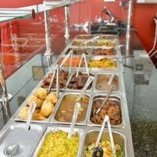 prestige cuisine order food 39 photos 12 reviews