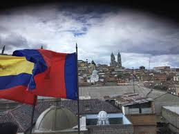 can you retire and live in quito ecuador for 1000 cdn a month