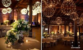 wedding arch rental jackson ms weddings at the south warehouse in jackson mississippi