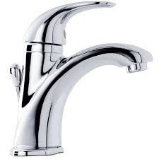 Roman Tub Faucet Parts Faucet Com Rt6 Amcc In Polished Chrome By Pfister