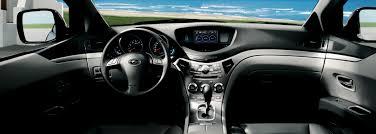 subaru tribeca 2017 subaru tribeca 2015 3 6l in uae new car prices specs reviews