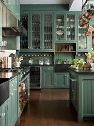 kitchen cabinets rhode island decorating your home design ideas with best kitchen cabinets