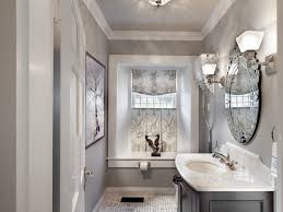 bathrooms design ceiling lights flush mount light fixtures