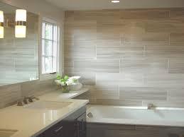 bathroom tile ideas lowes lowes bathroom tile ideas dweef com bright and attractive