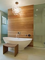 Contemporary Small Bathroom Ideas by Best 10 Spa Bathroom Design Ideas On Pinterest Small Spa