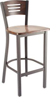 restaurant supply bar stools exciting restaurant supply bar stools swivel outdoor pub j h