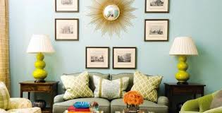 How To Decorate Your House Decorating Your House Exceptional