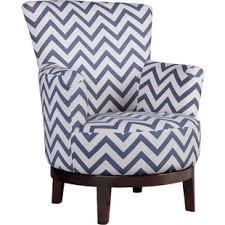 chevron accent chairs you u0027ll love wayfair