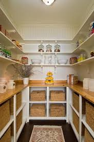 98 best pantry and shelving images on pinterest shelving pantry