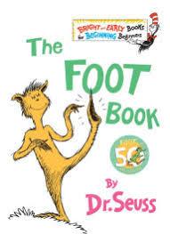 De Seuss Abc Read Aloud Alphabeth Book For The Alphabet Book By P D Eastman Paperback Barnes Noble