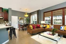 livingroom diningroom combo living room and dining room combo ideas interesting decoration