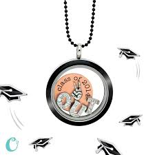 origami owl graduation locket graduation 2014 origami owl living locket origami owl at storied