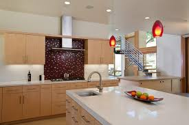 how to open kitchen faucet open kitchen contemporary boston with contemporary kitchen faucets