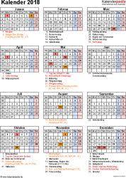 Kalender 2018 Feiertage Mv 25 Einzigartige Kalender Mit Feiertagen Ideen Auf
