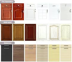 pre built kitchen cabinets pre assembled kitchen cabinets faced