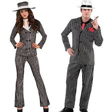 Halloween Costumes Girls Party 18 Searched Couples Halloween Costumes Huffpost