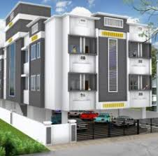 Kerala Home Design Pdf Home Design Duplex House Plan And Elevation Sq Ft Kerala Home